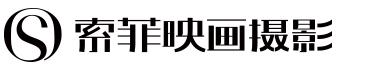 亚博体育app下载ios画官方网站